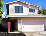 4333  Calcutta Way, Sacramento image