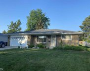 37054 ALMONT DR. W, Sterling Heights image