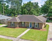 16806 Abshire Ave, Baton Rouge image