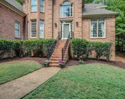 1537 Richlawn Dr, Brentwood image
