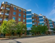 324 E Main St Unit 207, Louisville image