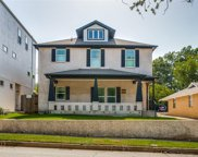 2612 Lubbock Avenue, Fort Worth image