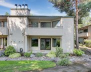 14575 SW WALKER  RD Unit #C21, Beaverton image