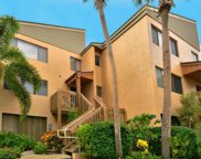 6318 Midnight Cove Road Unit 624, Sarasota image