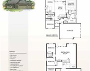 2528 Sw River Trail Road, Lee's Summit image