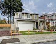5107 Andrew St SE, Lacey image