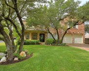 4608 Hero Ct, Austin image