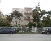 618 Euclid Ave Unit #302, Miami Beach image