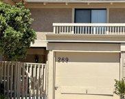 269     Avenida Adobe, San Clemente image