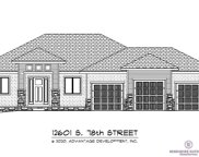 12601 S 78 Street, Papillion image