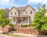 4275 Memorial St, Hoover image