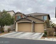 8665 Weed Willows Avenue, Las Vegas image