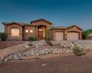27109 N 143rd Place, Scottsdale image