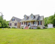 403 Centerville  Road, Middletown image