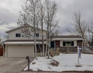 8714 West Swarthmore Place, Littleton image