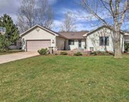217 Dentaria Dr, Cottage Grove image