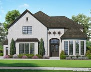 268 Englewood Ln, Castroville image