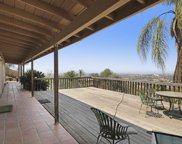 3225 Toyon Heights Dr, Fallbrook image