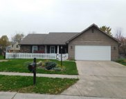 7818 Ashton  Lane, Fishers image