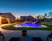2651 S 167th Drive, Goodyear image