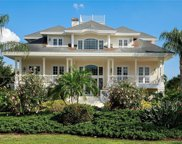 4490 Grassy Point Boulevard, Port Charlotte image