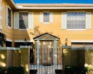 392 Prestwick Circle Unit #2, Palm Beach Gardens image