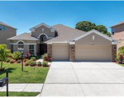 7060 88th Avenue, Pinellas Park image