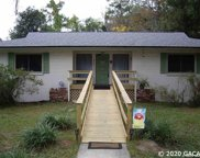 3904 Nw 15 Street, Gainesville image