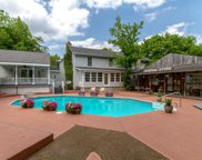 557 Forest Retreat Rd, Hendersonville image
