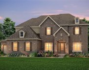 8502  Tosomock Lane Unit #141, Huntersville image