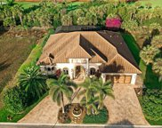 2939 Coco Lakes Dr, Naples image