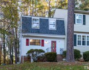 1310 Springlawn Court, Raleigh image