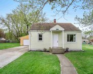51676 Forestbrook Avenue, South Bend image