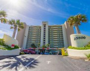 25800 Perdido Beach Blvd Unit 306, Orange Beach image