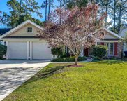 4832 Southern Trail, Myrtle Beach image