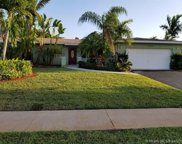 11010 Nw 16th St, Pembroke Pines image