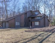 3613 Cranberry  Drive, Greenfield image