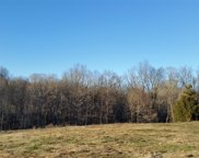 3 HUNTING CAMP - LOT #3, Fairview image