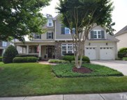 2822 Winter Song Road, Raleigh image