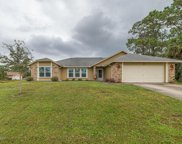 1693 Carbondale, Palm Bay image