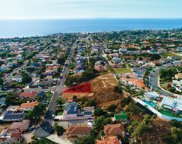1002 Van Nuys St Unit #Unassigned, Pacific Beach/Mission Beach image