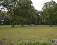 42506 Weber City Rd, Gonzales image