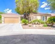 2076 Central Falls Court, Henderson image
