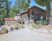 18350 Kings Creek Rd, Boulder Creek image