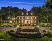 8517 COUNTRY CLUB DRIVE, Bethesda image