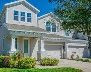 14512 Rocky Brook Drive, Tampa image