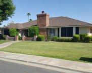 2528 E Ivyglen Circle, Mesa image