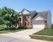 392 Tansey  Crossing, Westfield image