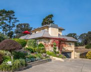 431 Saint Andrews Dr, Aptos image