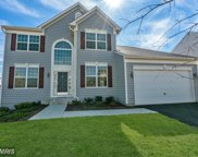 35515 SAINT JAMES DRIVE, Round Hill image